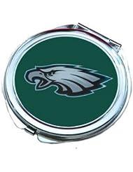 Philadelphia Eagles Taschenspiegel