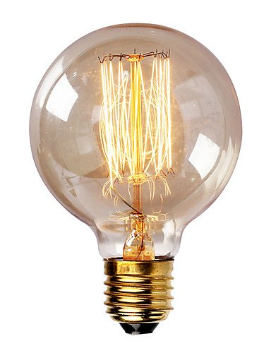 e27-40w-incandescent-vintage-light-bulb-for-household-bar-coffee-shop-hotel-ac220-240v220ve26-e27278
