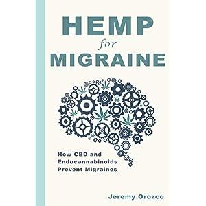Hemp for Migraine: How CBD and Endocannabinoids Pr...