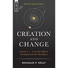 Creation and Change: Revised & Updated