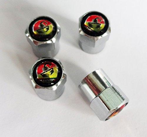 bouchons-de-valve-anti-poussiere-en-aluminium-couleur-noir-brillant-pour-fiat-500-abarth-panda-seice