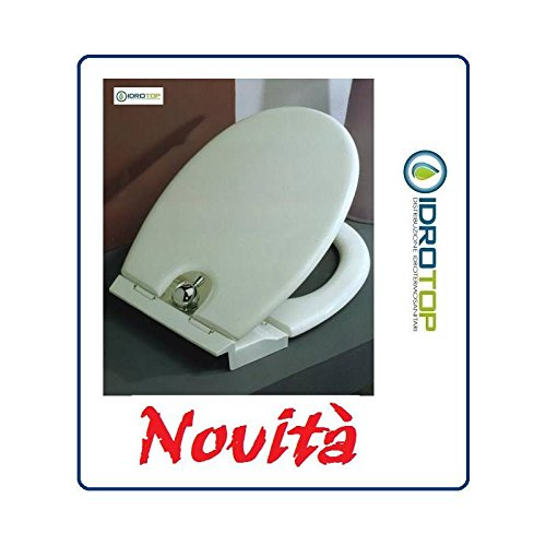 Toilete Bidet,Cold Water Bidet,Simple installation mod.320T GRY