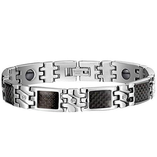 jewelrywe-gioielli-nuovi-arrivi-uomo-cz-bracciale-in-acciaio-inossidabile-con-nero-carbon-fiber