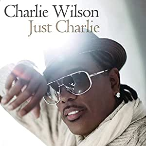 Just Charlie [Import USA]