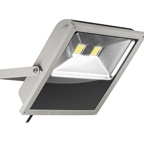 aipiy-565666-spot-light-led-warm-100-watt-outdoor-ip66-slim-design