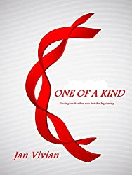 ONE OF A KIND: Finding each other was but the beginning