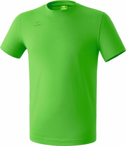 erima Herren T-Shirt Teamsport green