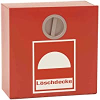 Leina Werke REF 41062 Löschdeckenbehälter preisvergleich bei billige-tabletten.eu