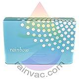 Rainbow Parfums assortis