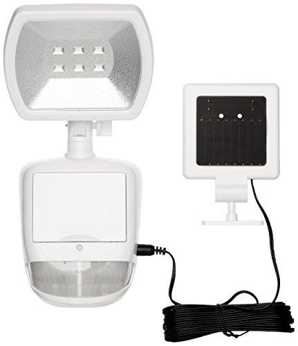 duracell-solar-hi-performance-que-sirve-de-security-light-con-enormes-prestaciones-estn-sensor-de-mo