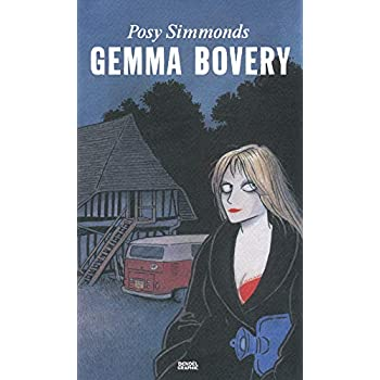 Gemma Bovery: Le film