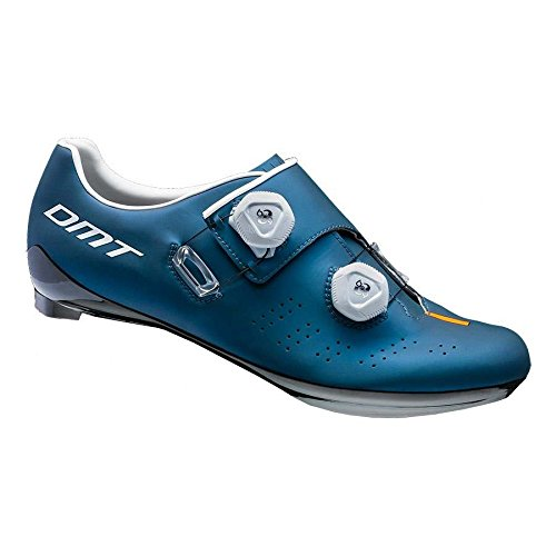 D1 2018 DMT chaussures, turquoise, 43