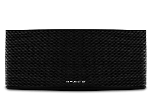 Altavoces Airplay