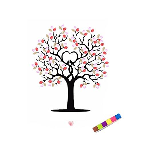Arboles para dibujar comprarun - Dessin arbre nu ...