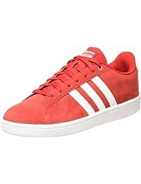 beliebt adidas NEO Schuhe online kaufen | adidas NEO CF