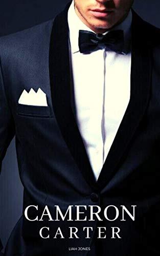 Cameron Carter de Liah Jones