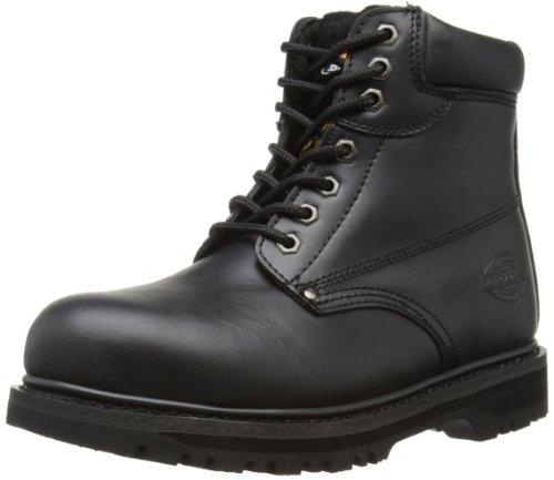 dickies-cleveland-stivali-uomo-nero-black-43