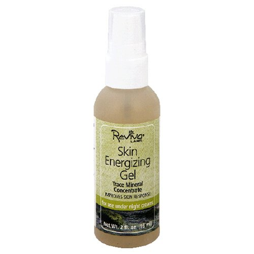 reviva-labs-skin-energizing-gel-2-ounce-by-quaker