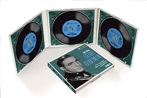 The Real Benny Goodman