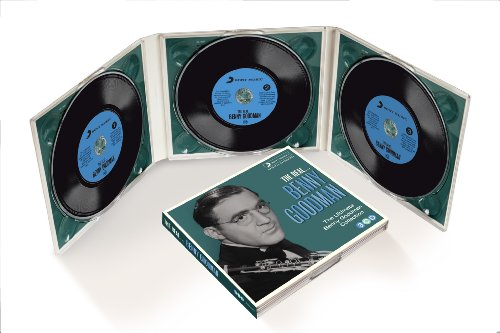 the-real-benny-goodman