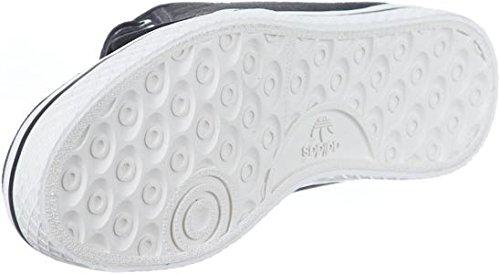 Adidas Honey Desert W Scarpa Nero (nero)