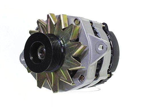 ALANKO 10442986 Generator