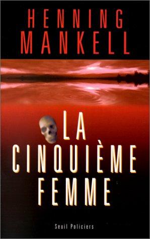 """<a href=""""/node/64381"""">La Cinquième femme</a>"""