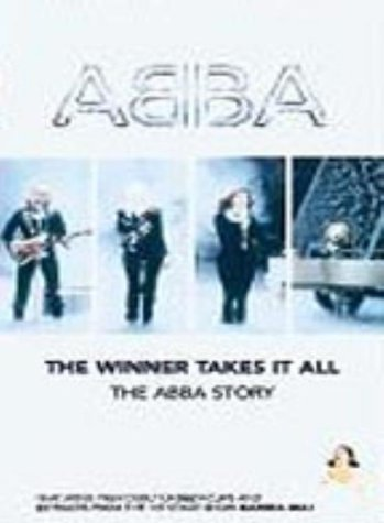 abba-story-the-the-winner-takes-it-all-import-anglais