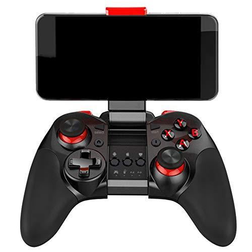 Preisvergleich Produktbild Joystick Gamepad Controller di gioco Wireless Bluetooth Gamepad