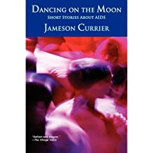 Still Dancing [ STILL DANCING ] by Currier, Jameson (Author ) on Oct-16-2011 Paperback