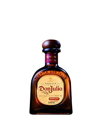 don-julio-reposado-tequila-700-ml