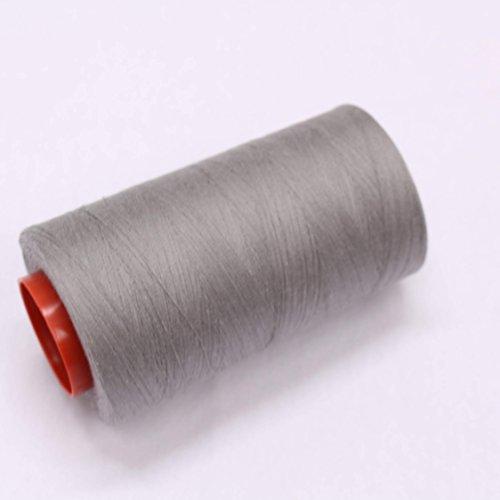 gris-hilo-gris-hormigon-grosor-120er-poliester-algodon-5000-m-coats