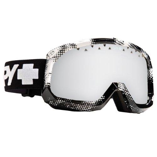 Spy Optic Trevor Goggle, wolf (Snowboard-schutzbrillen Ski-optic)