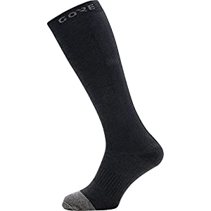 GORE WEAR M lange Unisex Thermo Socken