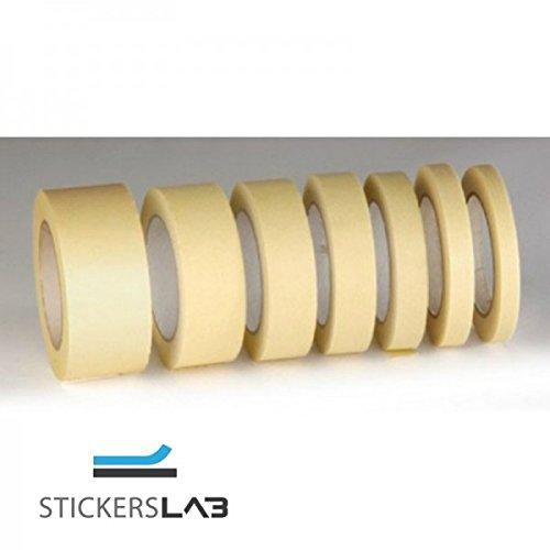 stickerslab-nastro-mascheratura-carrozziere-in-carta-resistente-80c-30mm-x-50mt-5-rotoli