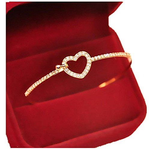 overmal-la-mode-strass-style-bracelet-en-or-amour-coeur-bracelet-bijoux