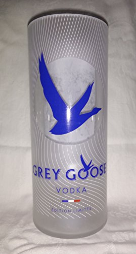 vaso-vodka-grey-goose-da-bottiglia-magnum-edition-limitee-a-led