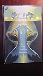 Batman: The Abduction [Taschenbuch] by Grant, Alan