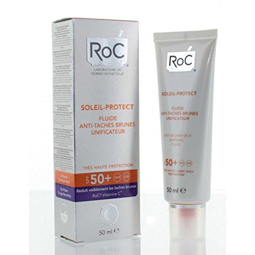 roc-crema-solare-viso-anti-brown-spot-50-ml