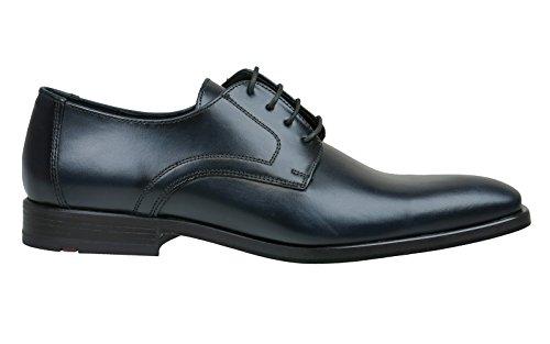 LLoyd Danville Business lacci scarpa blu ocean classico Blu (blu) Almacenar En Línea Barato 2018 Nueva En El Precio Barato De Italia 8sXslGId