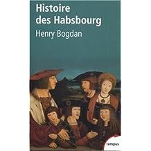 Histoire des Habsbourg : Des origines à nos jours