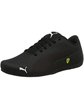 Puma Unisex-Erwachsene SF Drift Cat 5 Ultra Low-Top