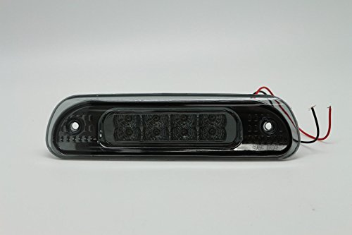 1-smoked-lens-third-brake-stop-led-light-lamp-for-1999-2004-jeep-grand-cherokee