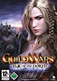 Guild Wars of the North Key Code - PC-Spiele