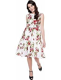 Evening Women s Dresses  Buy Evening Women s Dresses online at best ... 12ca84b1c