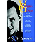 [(Virgin Gloves)] [ By (author) Alex Hutchinson ] [February, 2004]