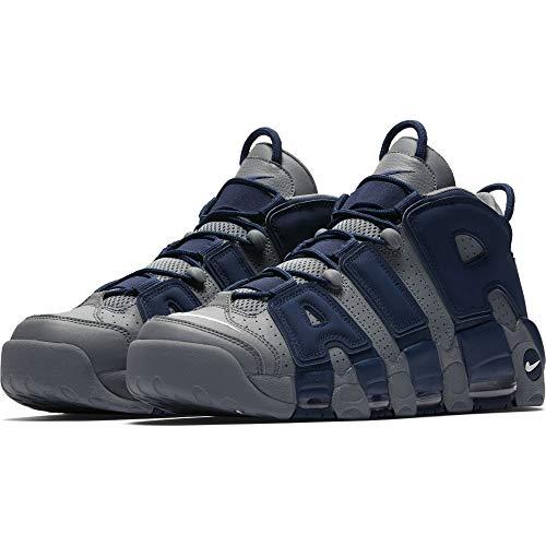 Nike Air More Uptempo '96, Zapatillas de