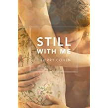 Still with Me (English Edition)