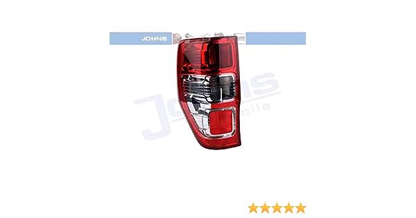 Johns 32 96 87 1 Heckleuchte Links Auto