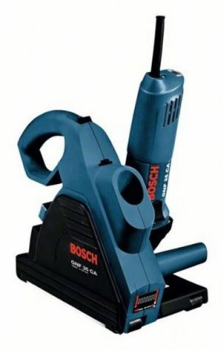 Bosch Professional rainureuse à béton GNF 35 CA / 0601621708